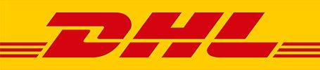 le_dhl_footer_logo