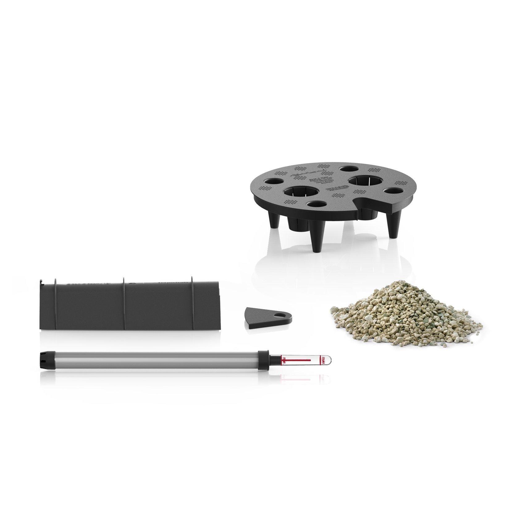 erdbewaesserungsset-cilindro-rondo-diamante-puro_product_listingimage