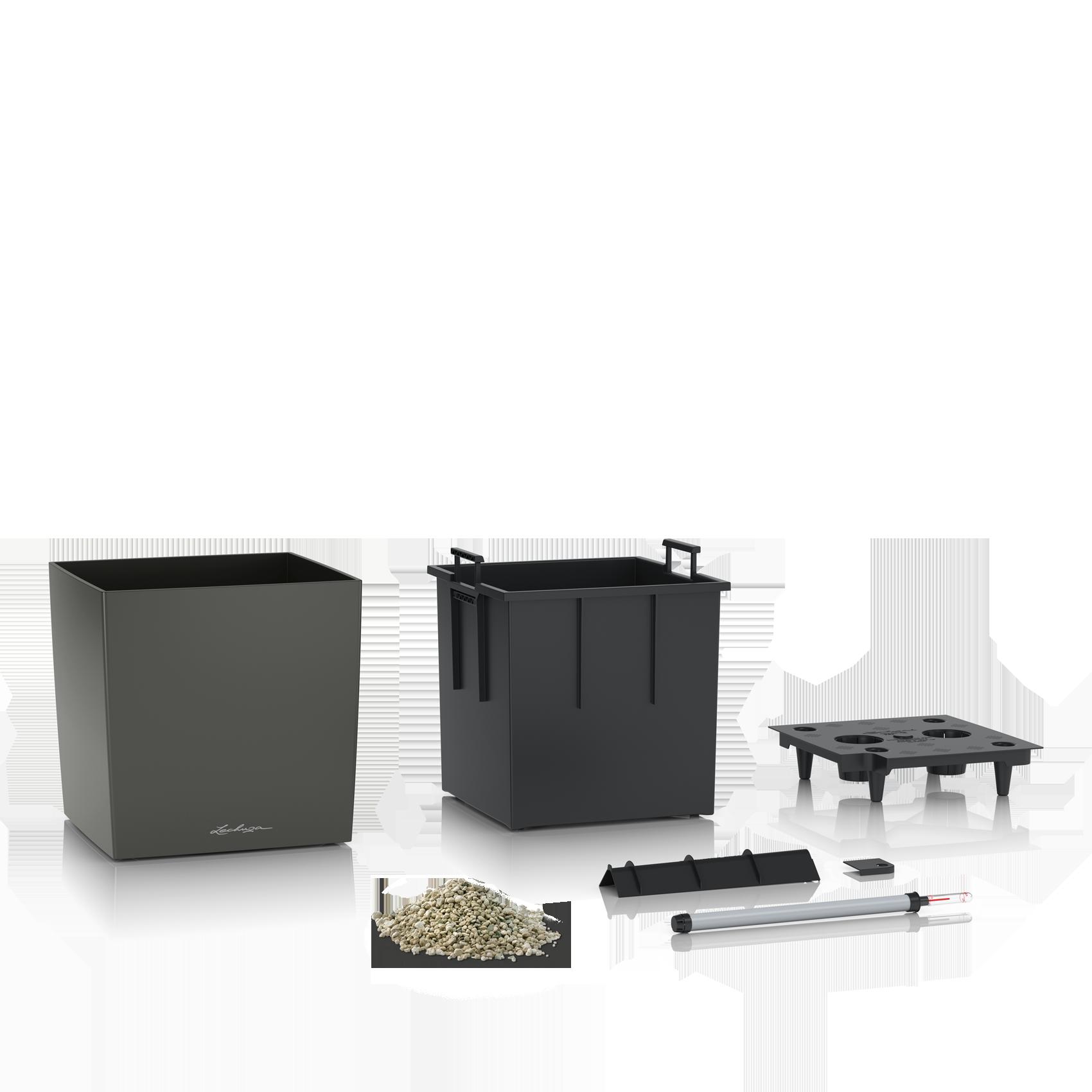 ersatzteile-cube_category_image