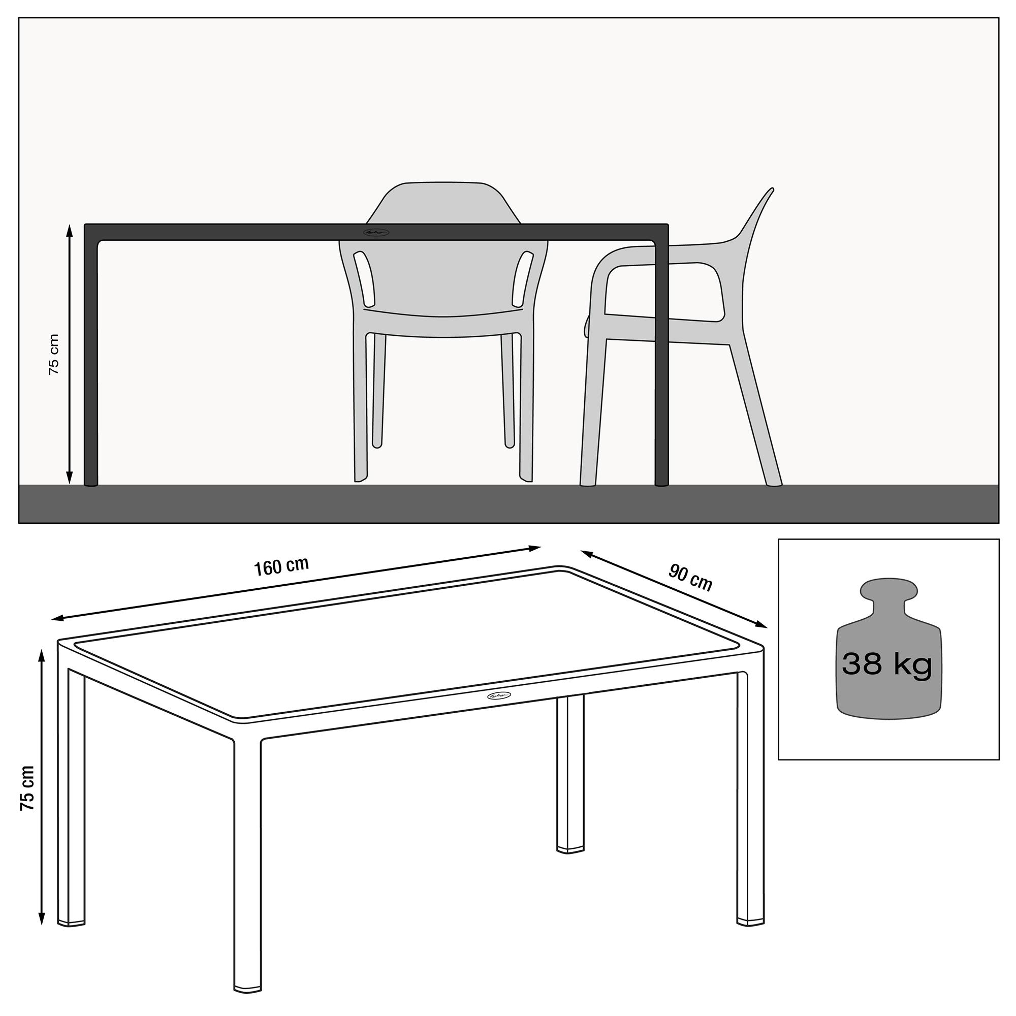 le_esstisch-160_product_addi_nz