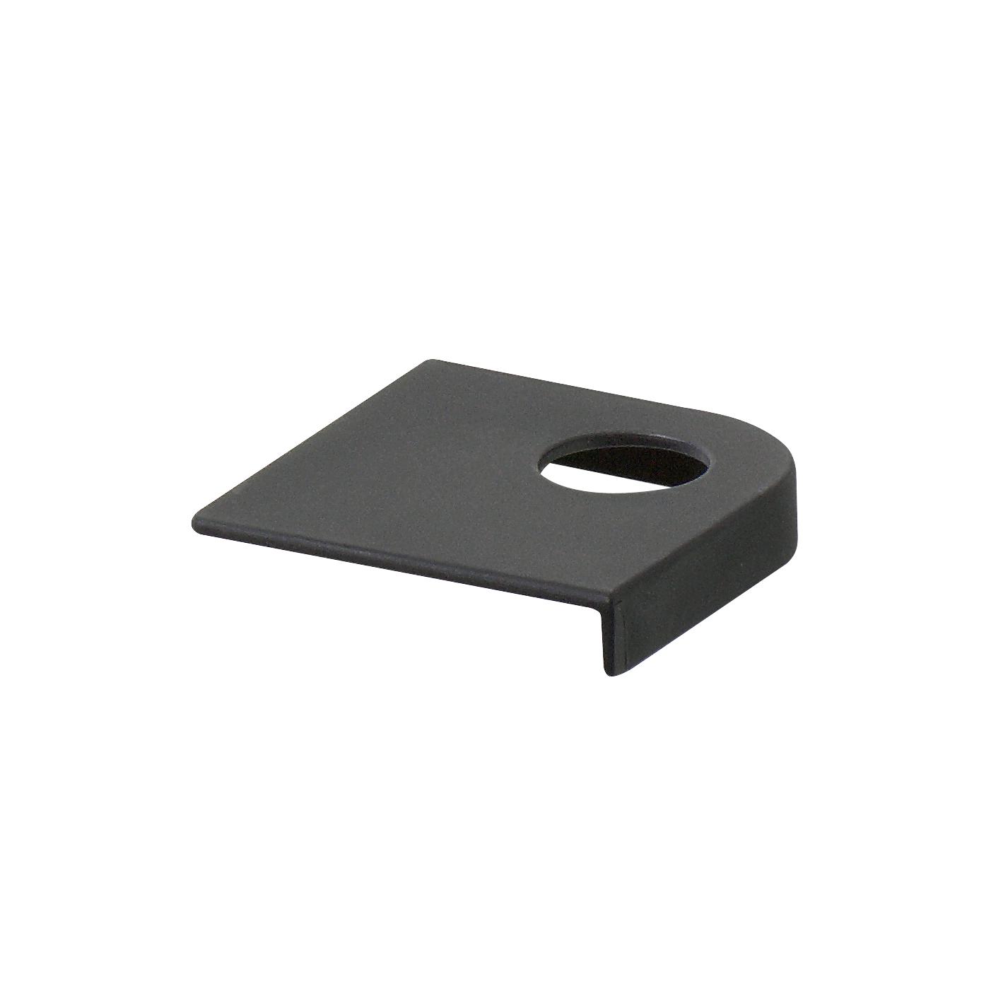 fuellschachtdeckel-cubico-cube-trio_product_listingimage