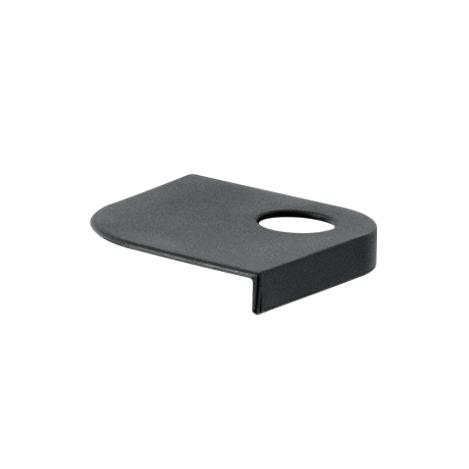 fuellschachtdeckel-delta_product_listingimage