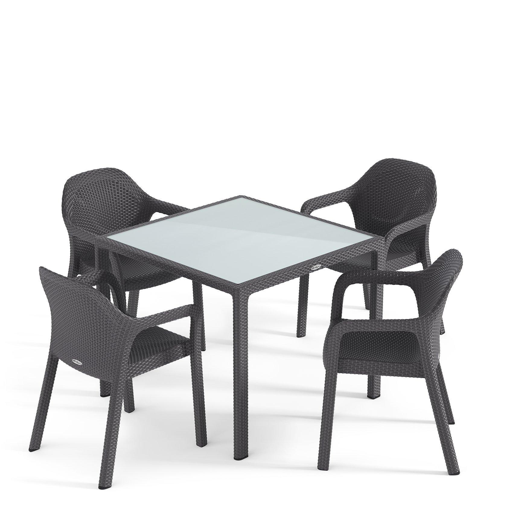 gartengruppe-5er-set_product_listingimage