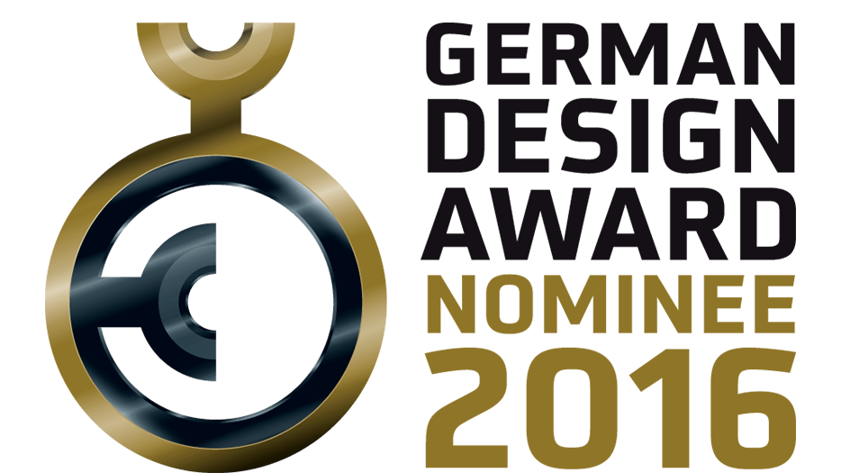 german_design_award_2016_nominee