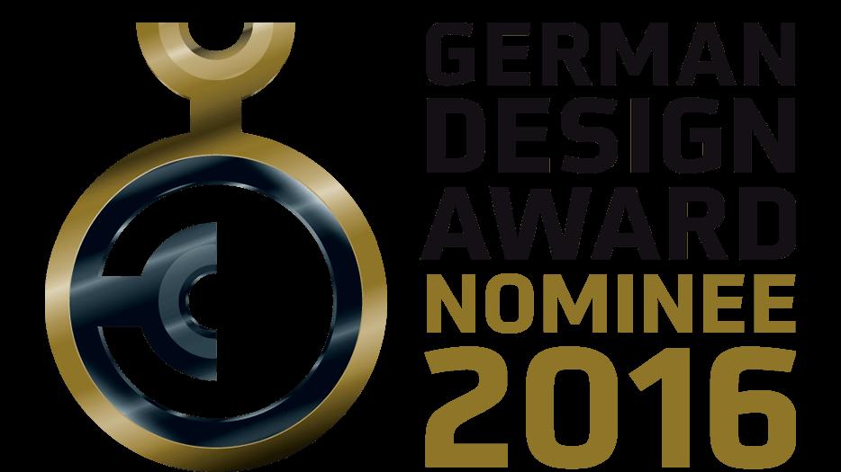 german_design_award_2016_nominee