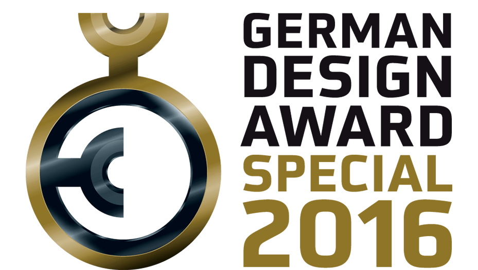 german_design_award_2016_special