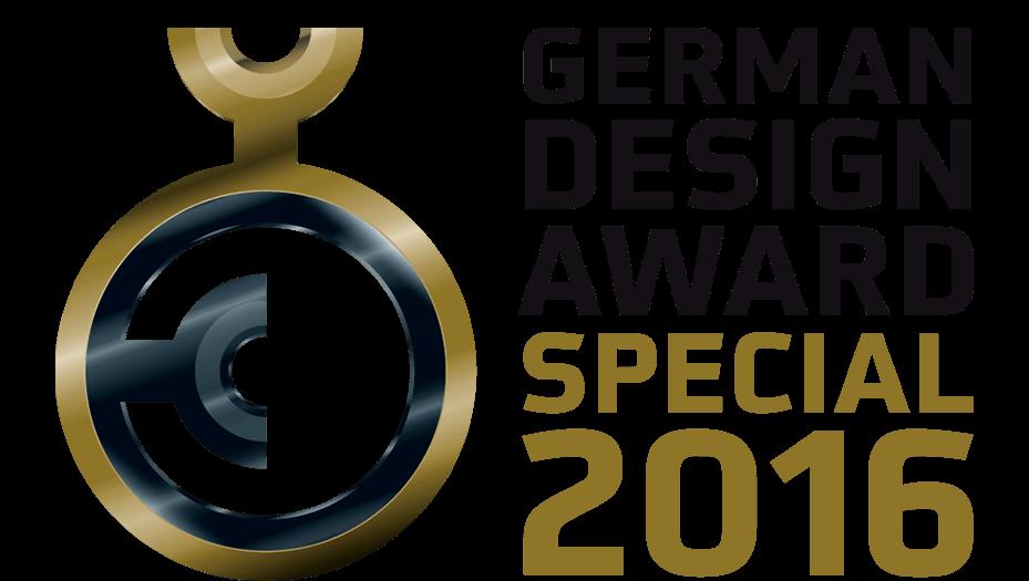 german_design_award_2016_special