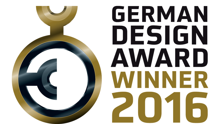 german_design_award_2016_winner