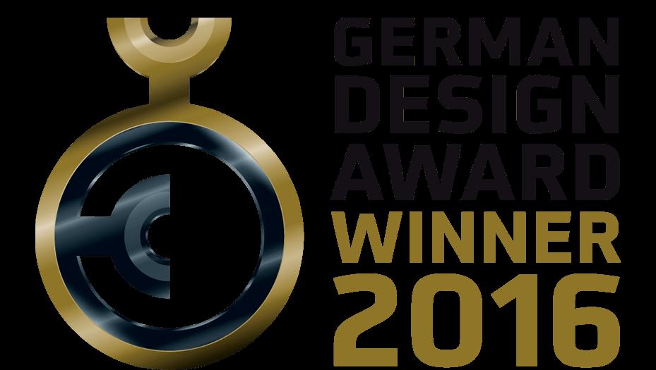 german_design_award_2016_winner