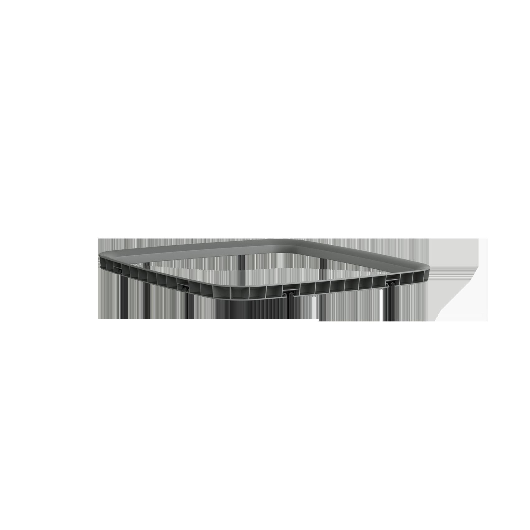 griffrahmen-bacino_product_listingimage