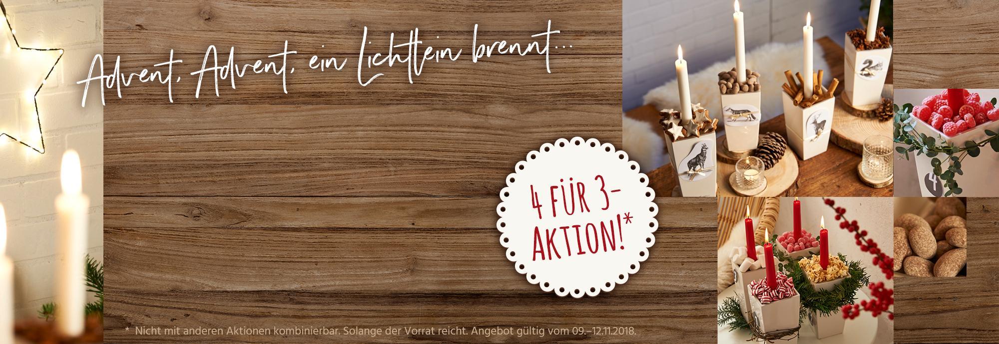 hero_banner_aktion_minicubi_advent_de