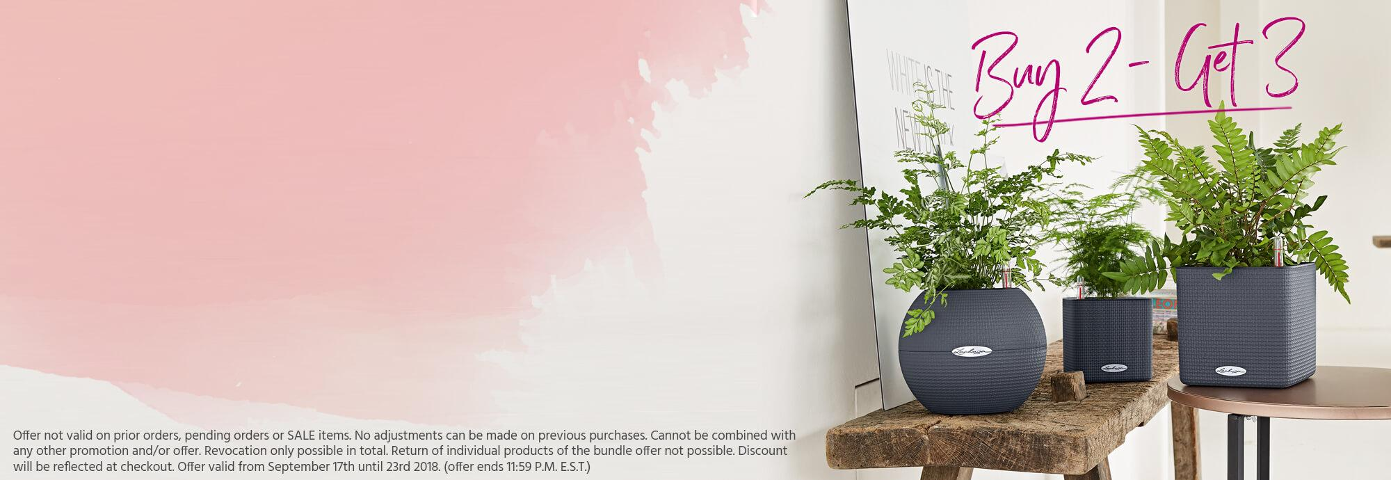 hero_banner_promo_table_planters_us
