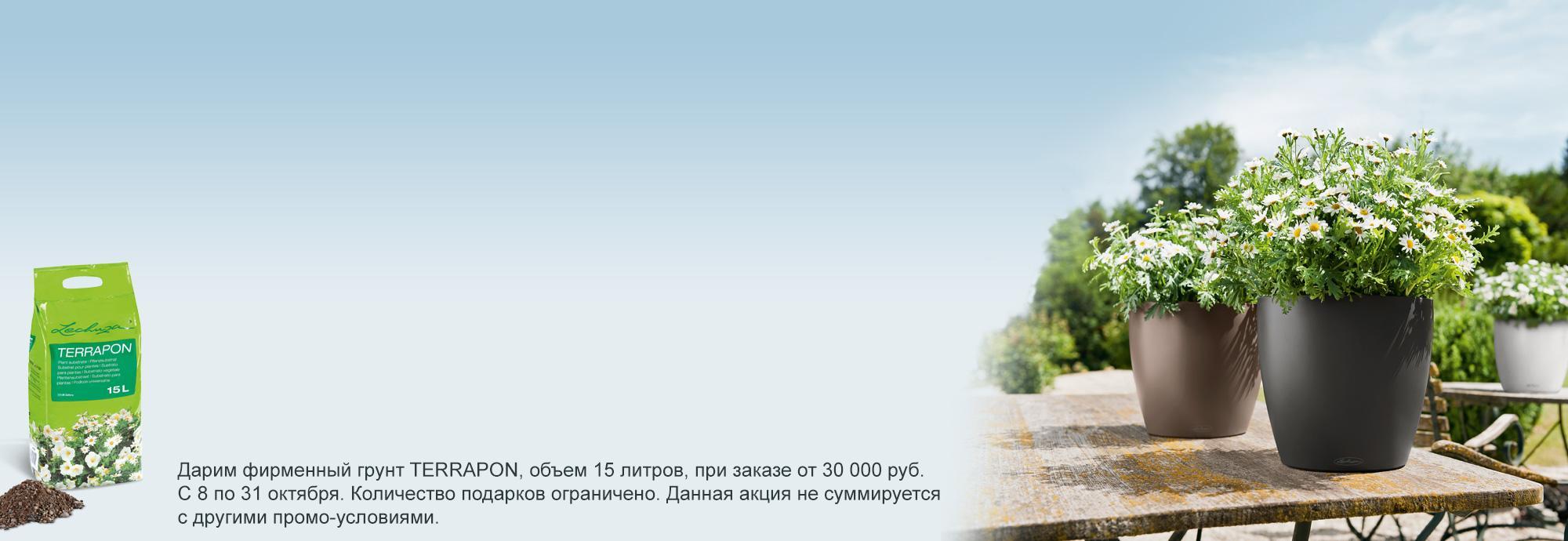 hero_banner_promo_terrapon_181004_ru