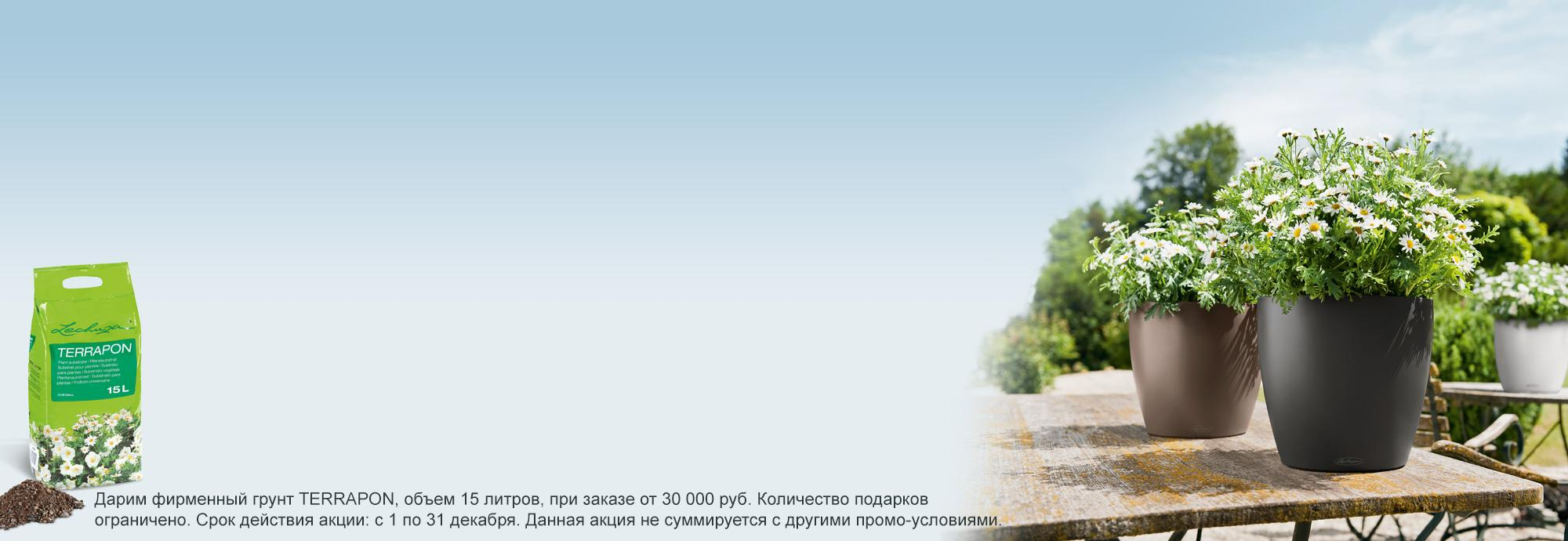 hero_banner_promo_terrapon_1812_ru