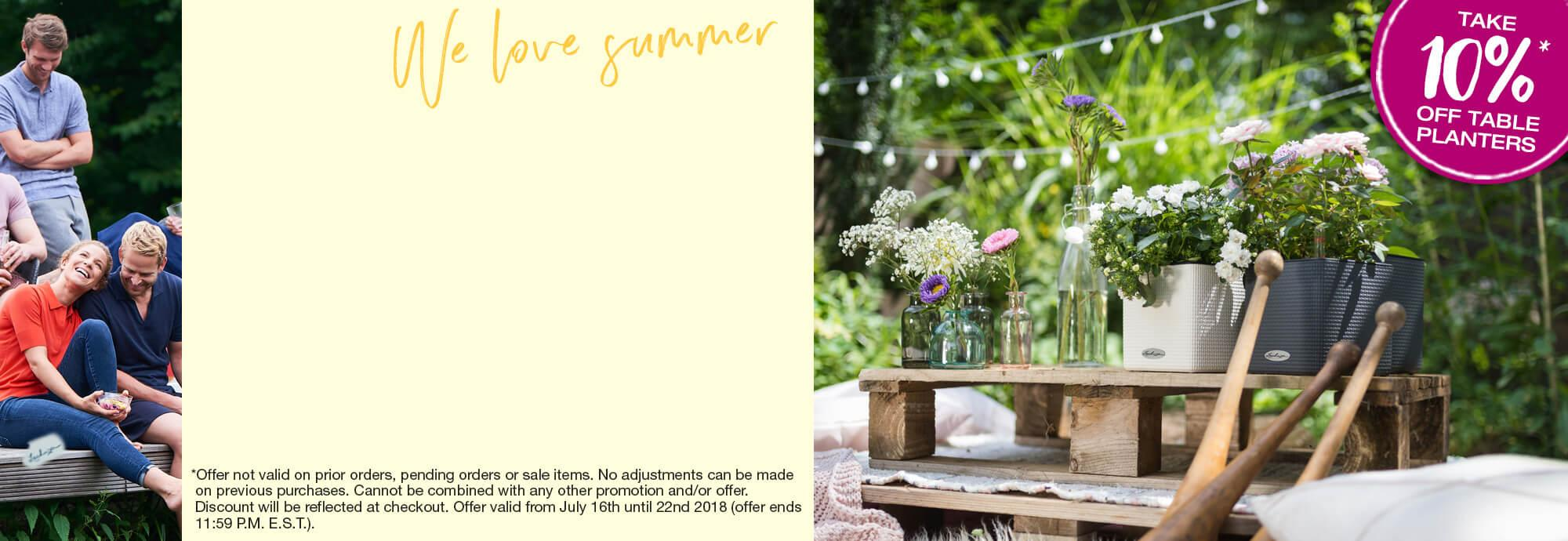 hero_banner_summer_table_planters_us