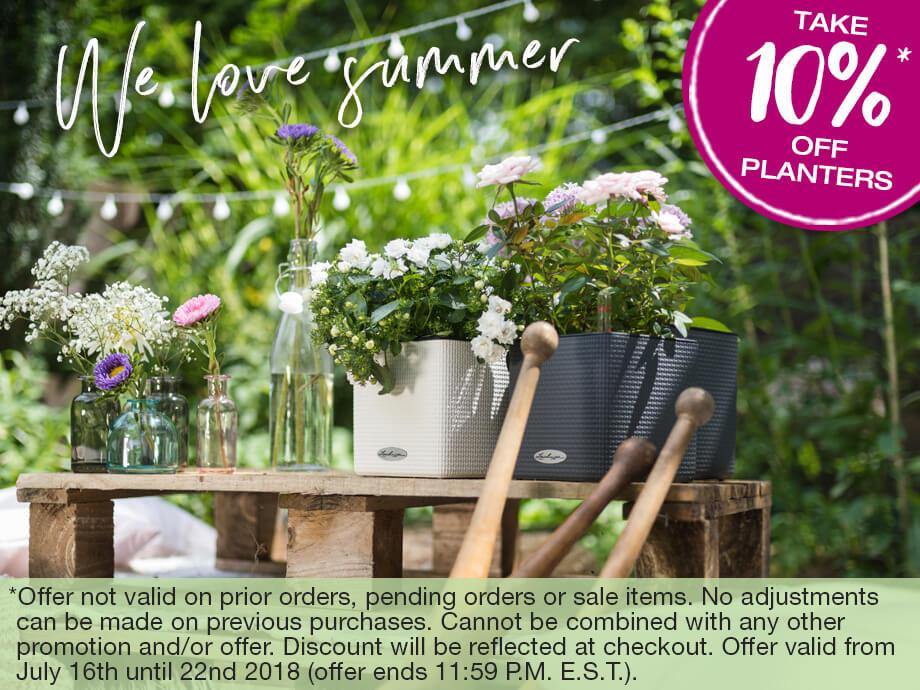hero_banner_summer_table_planters_xs_us