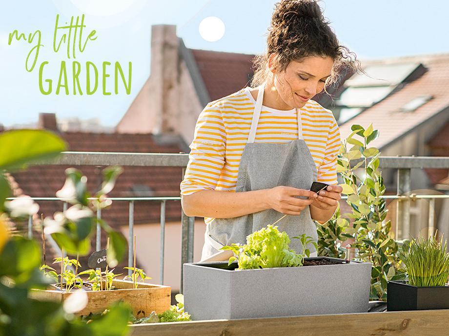 hero_banner_urban_gardening_xs