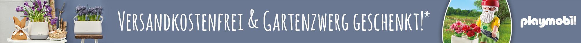 le_listing_banner_gartenzwerg_2019_de