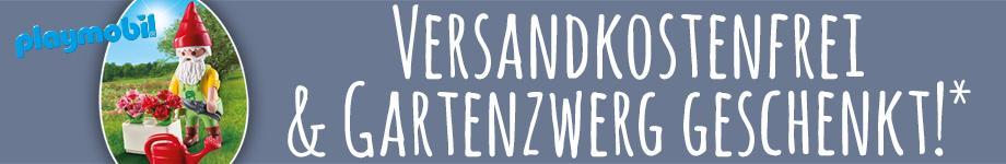 le_listing_banner_gartenzwerg_2019_xs_de