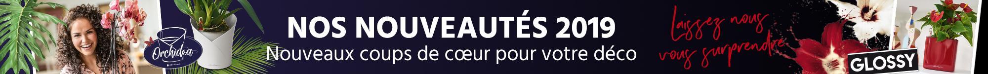 listing_banner_neuheiten_2019_fr