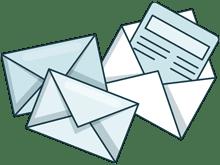 newsletter_image