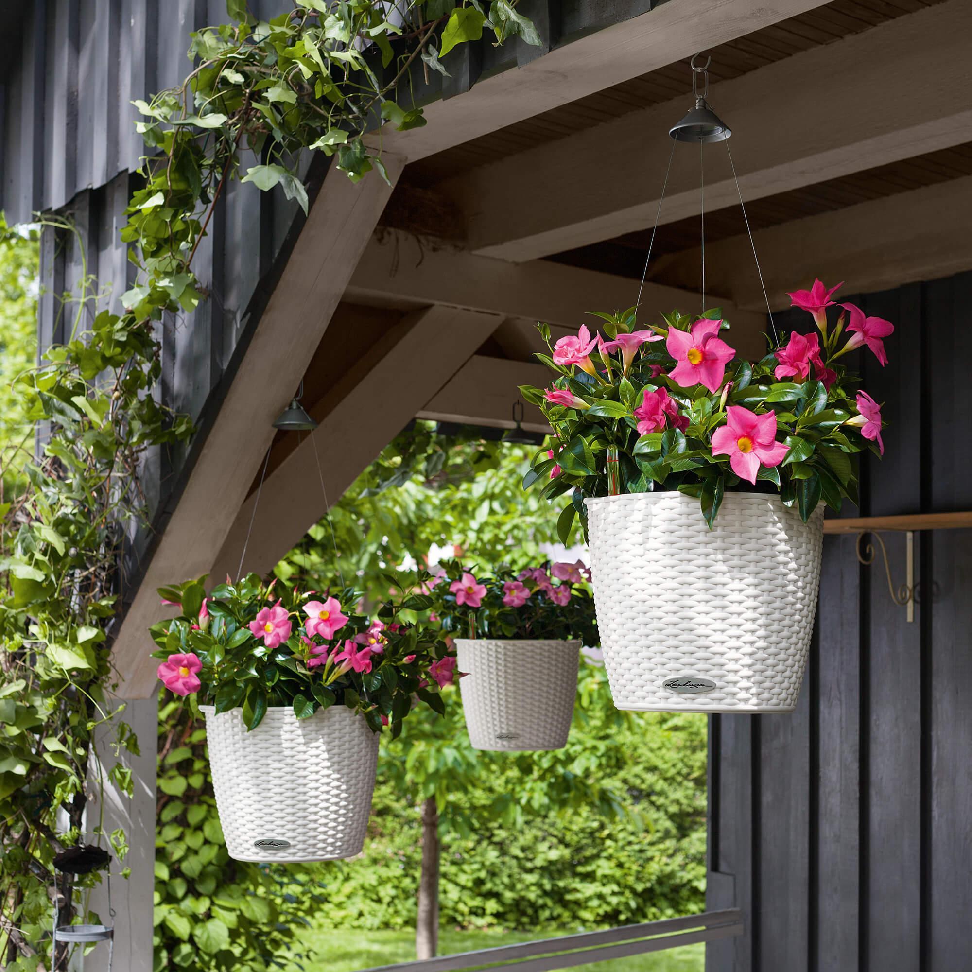 NIDO Cottage weiß - Bild 8