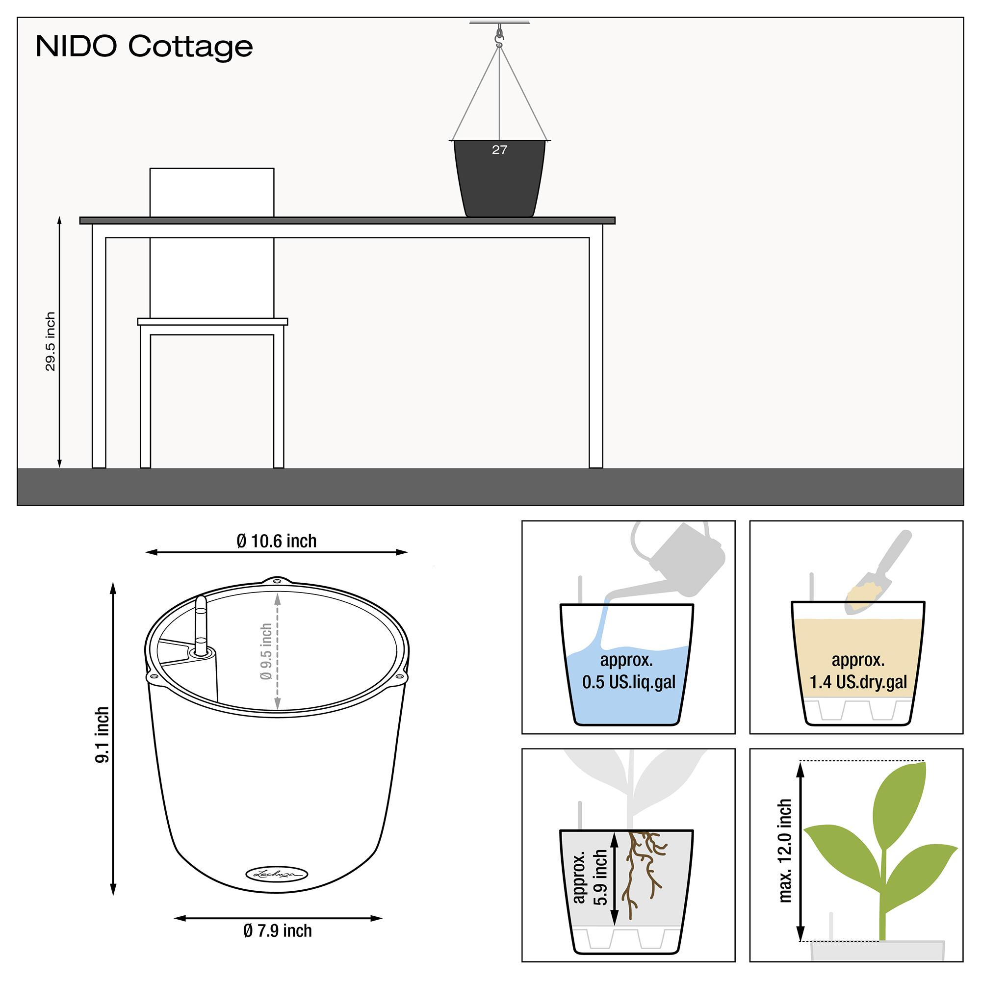 le_nido-cottage_product_addi_nz_us