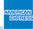 le_payment_amex_footer_logo