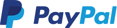 le_payment_paypal_footer_logo
