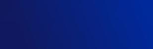 le_payment_visa_footer_logo