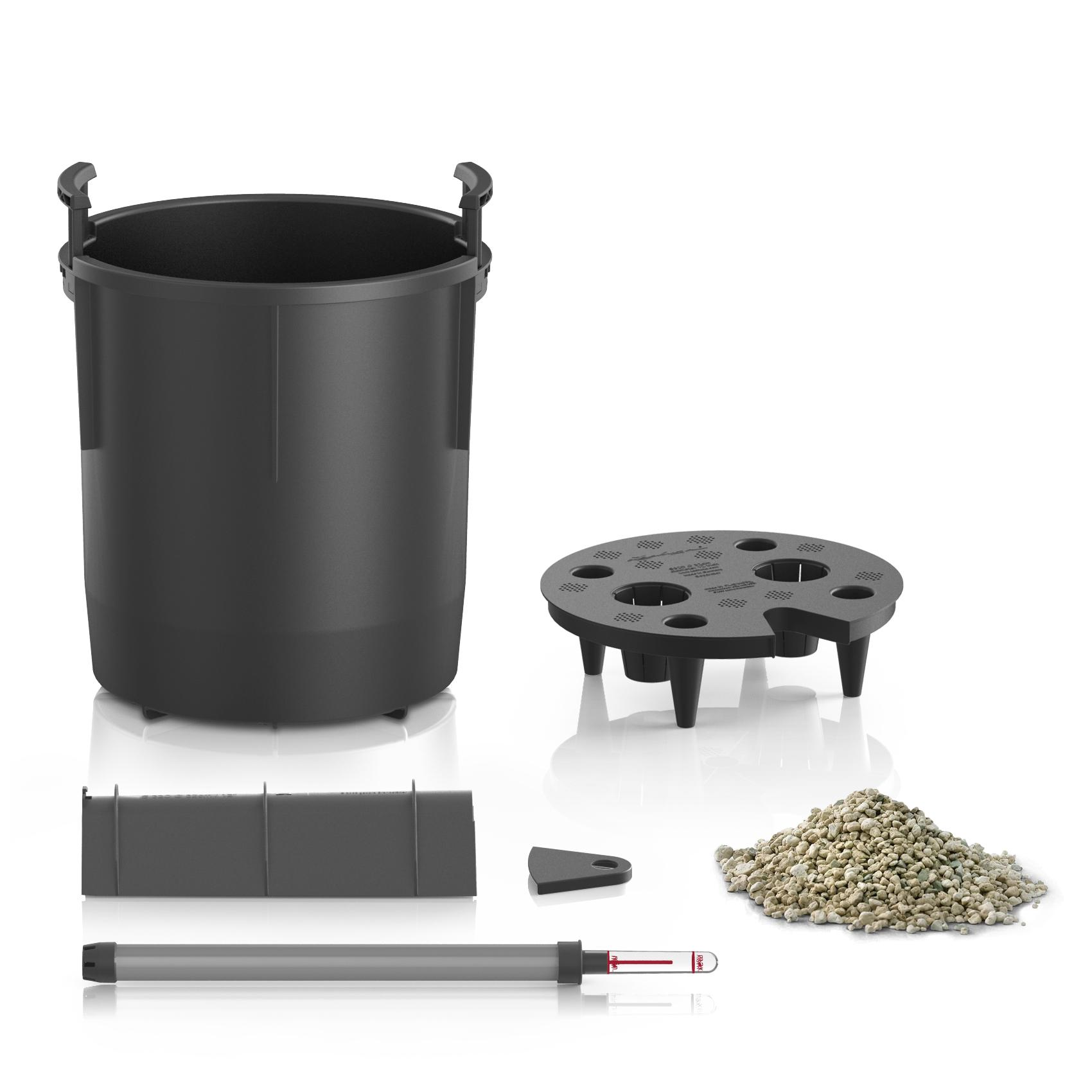 pflanzeinsatz-cilindro-puro_product_listingimage