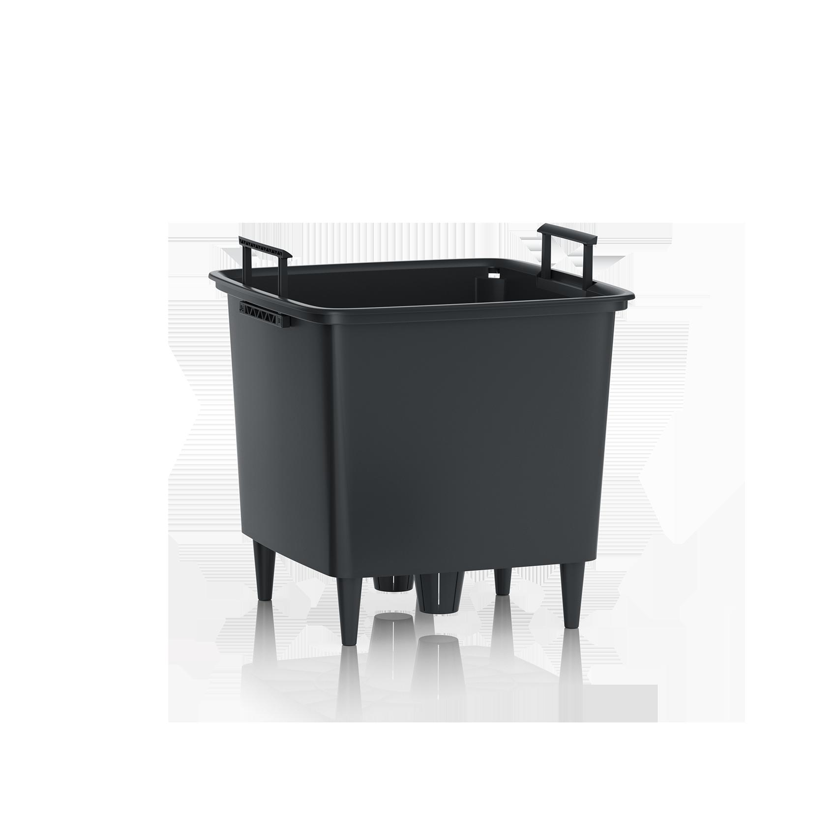 pflanzeinsatz-cube-ls-color_product_listingimage