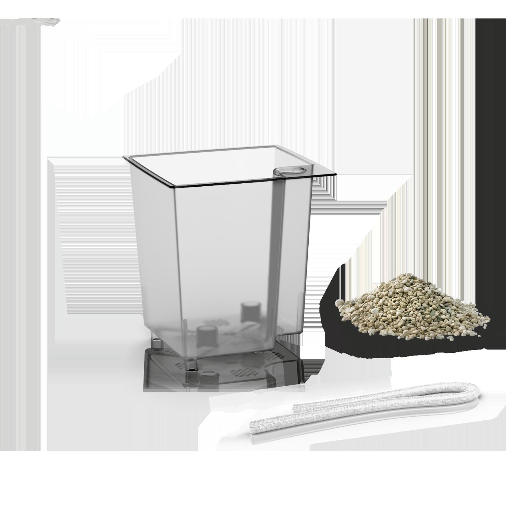 pflanzeinsatz-maxi-cubi_product_listingimage
