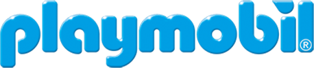 le_playmobil_footer_logo
