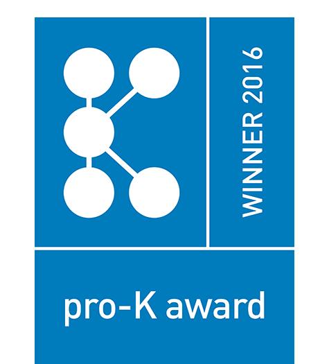 pro-k_award_2016_winner