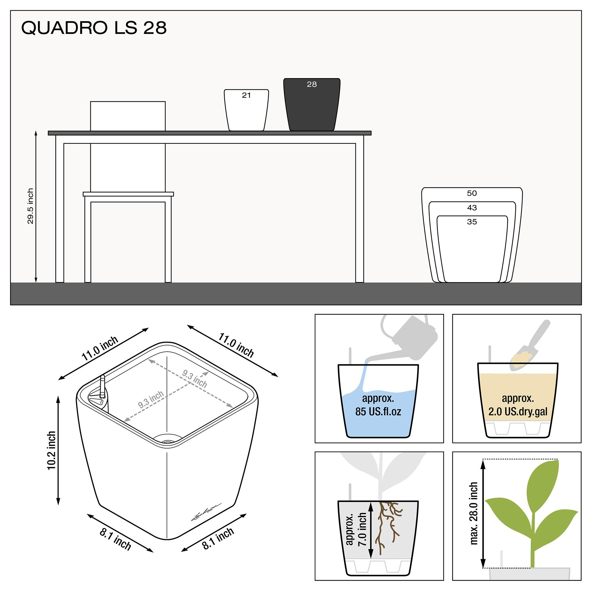 le_quadro-ls28_product_addi_nz_us