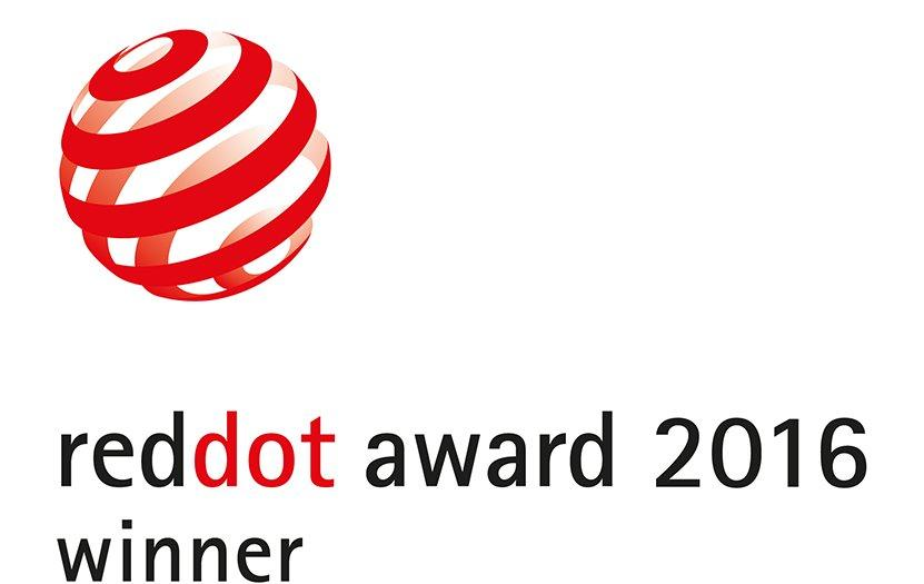 red_dot_award_2016_winner