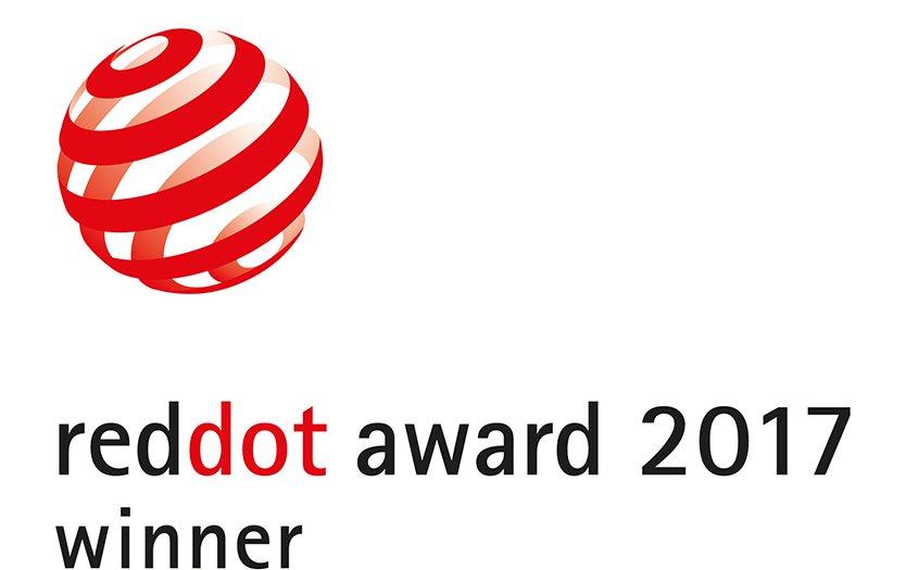 red_dot_award_2017_winner