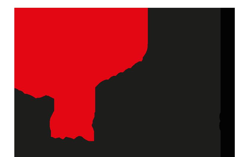 Red Dot Award