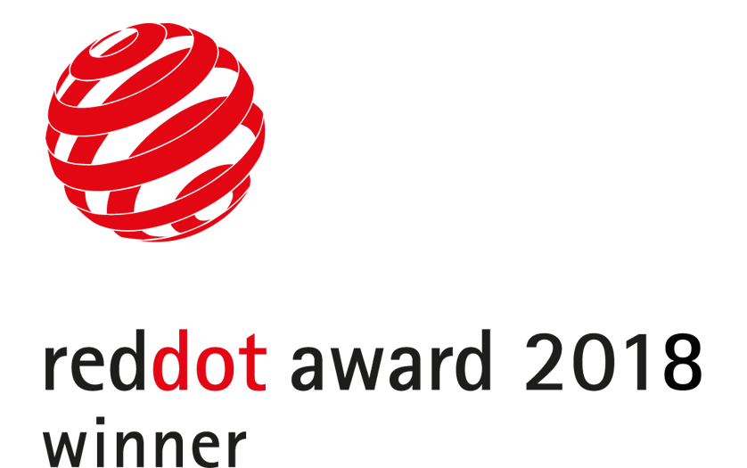 red_dot_award_2018_winner