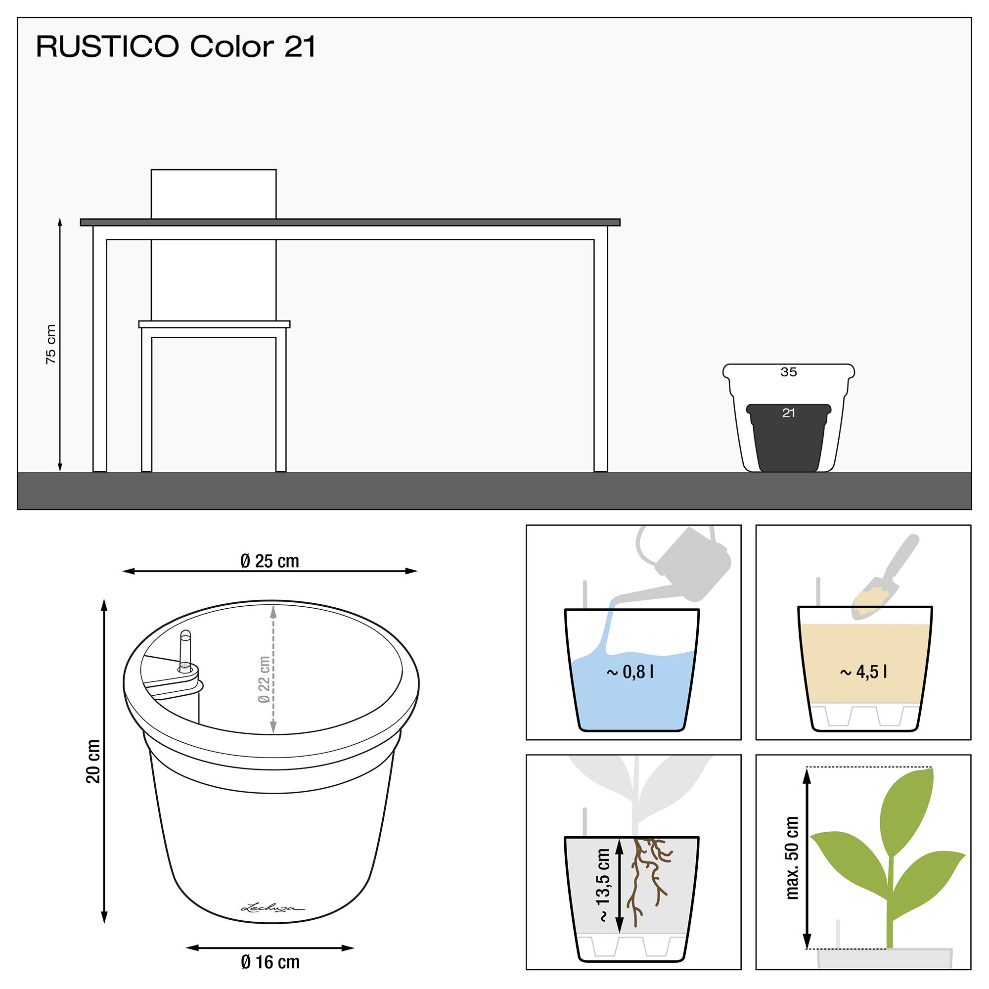 le_rustico-color21_product_addi_nz