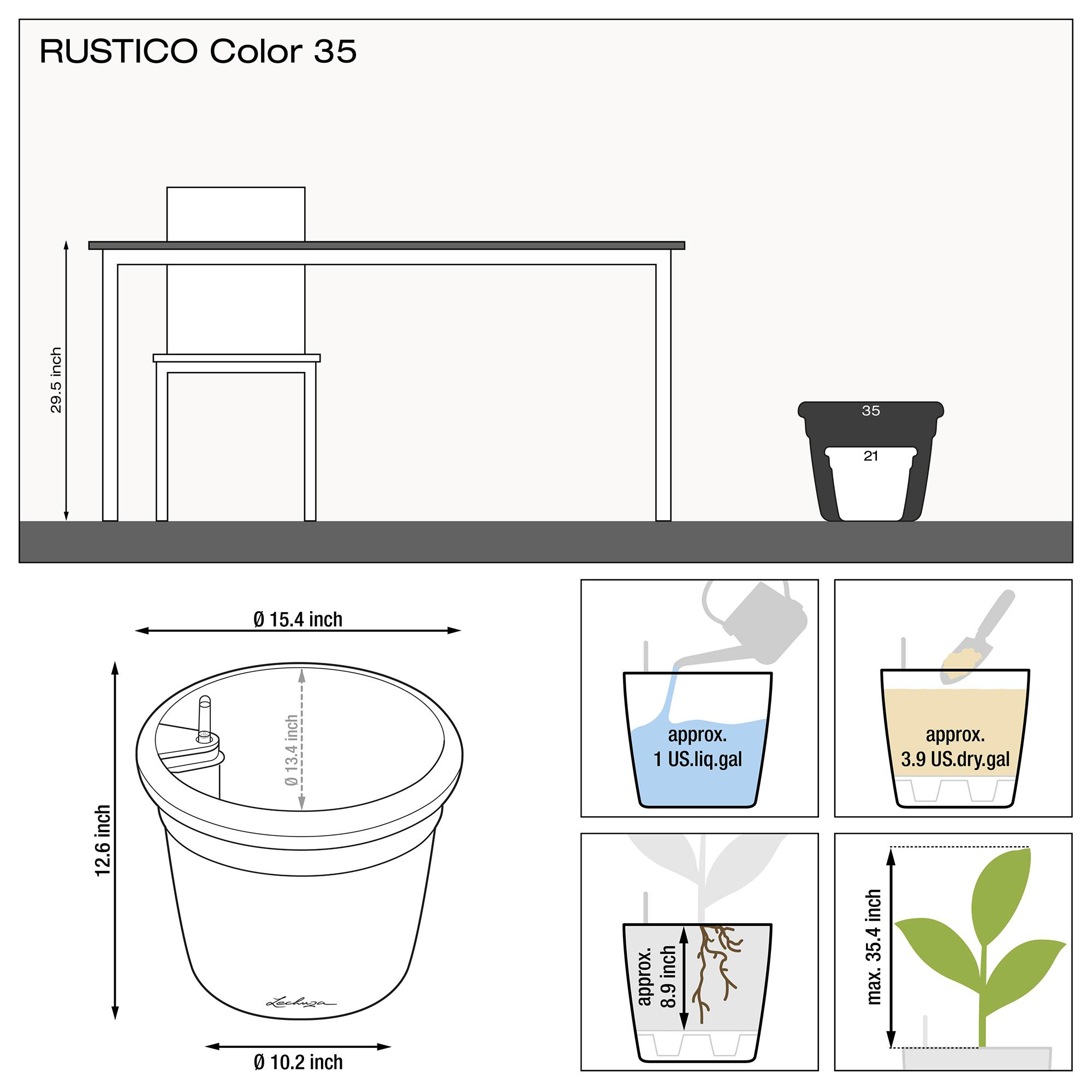 le_rustico-color35_product_addi_nz_us