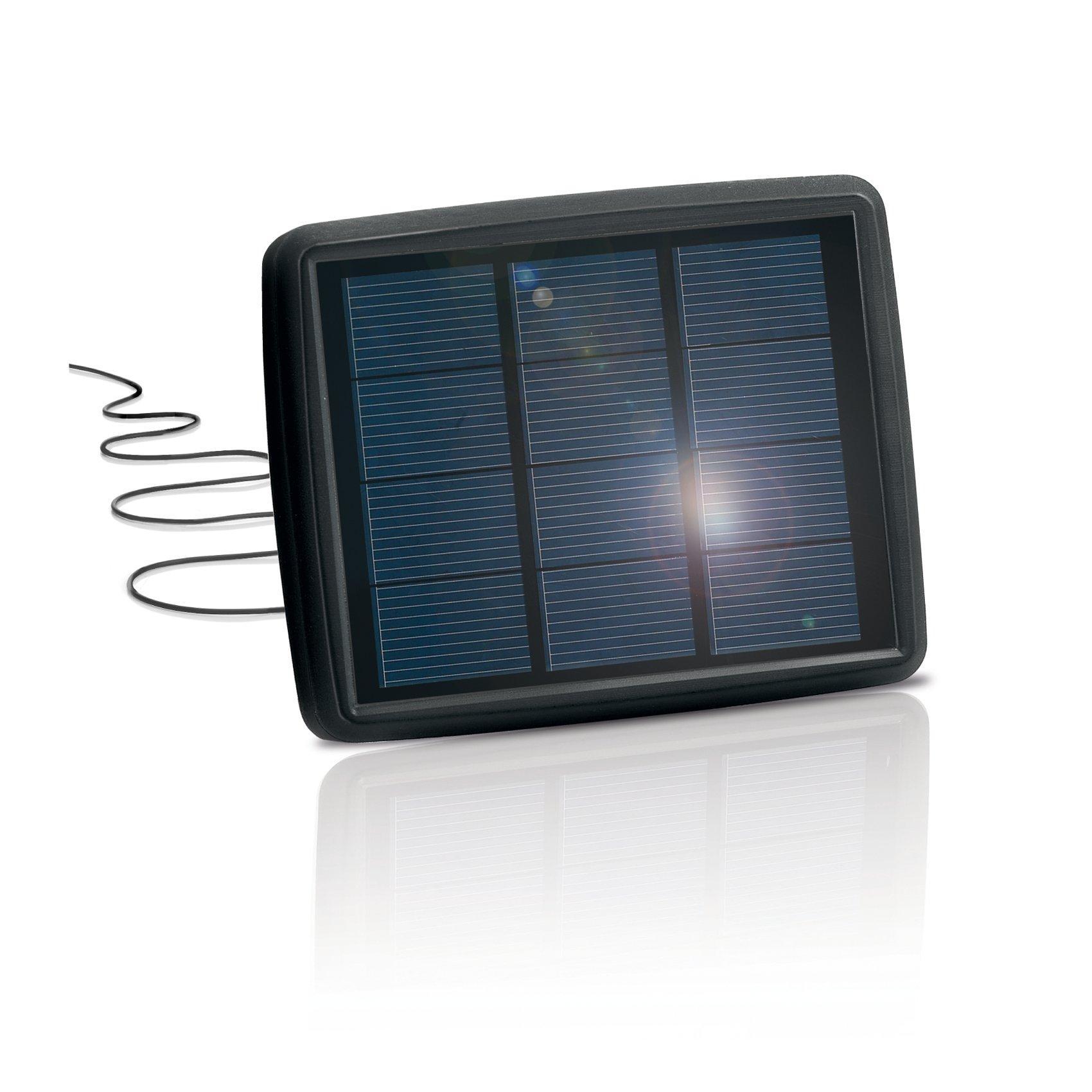 solarmodul_product_listingimage