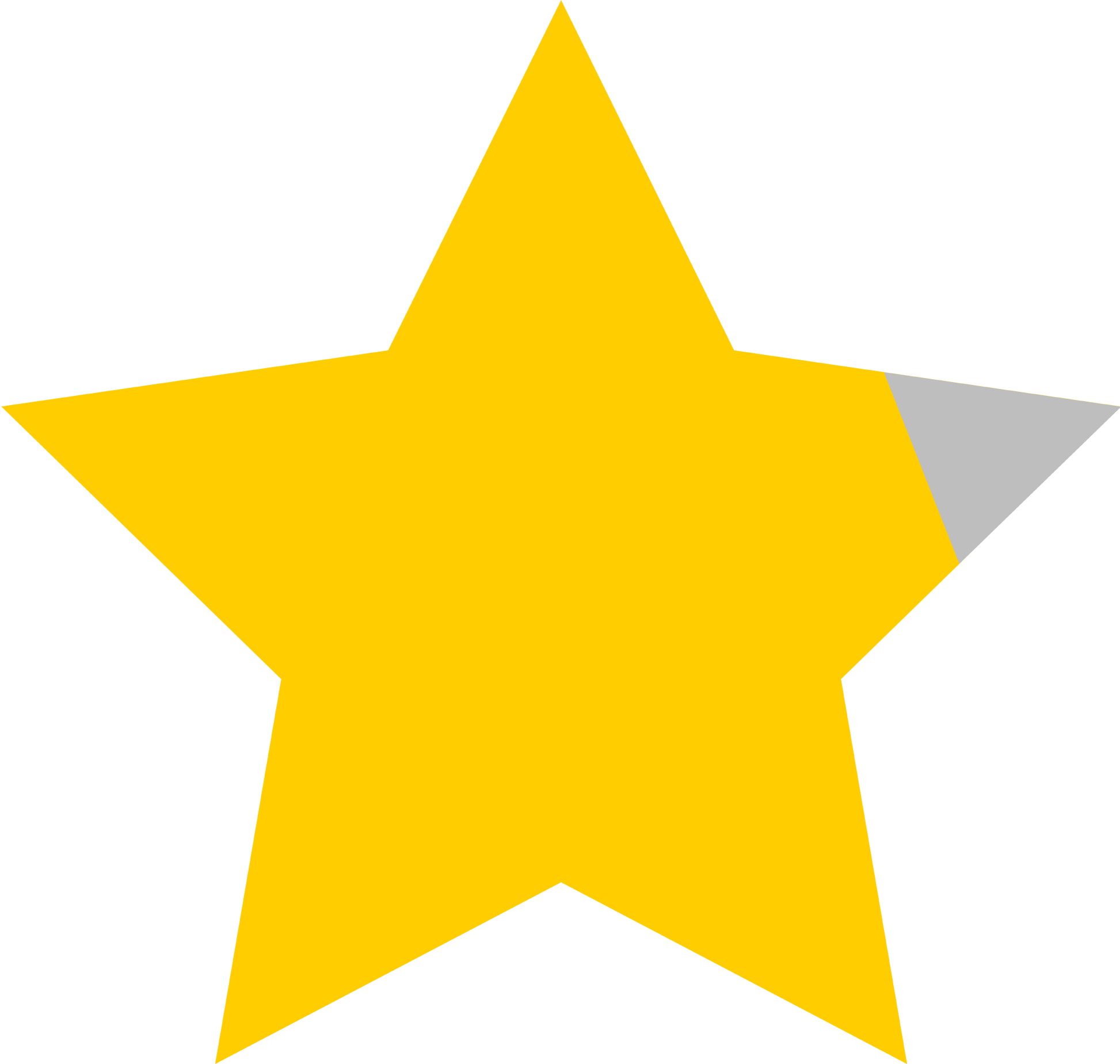 le_star2_rating