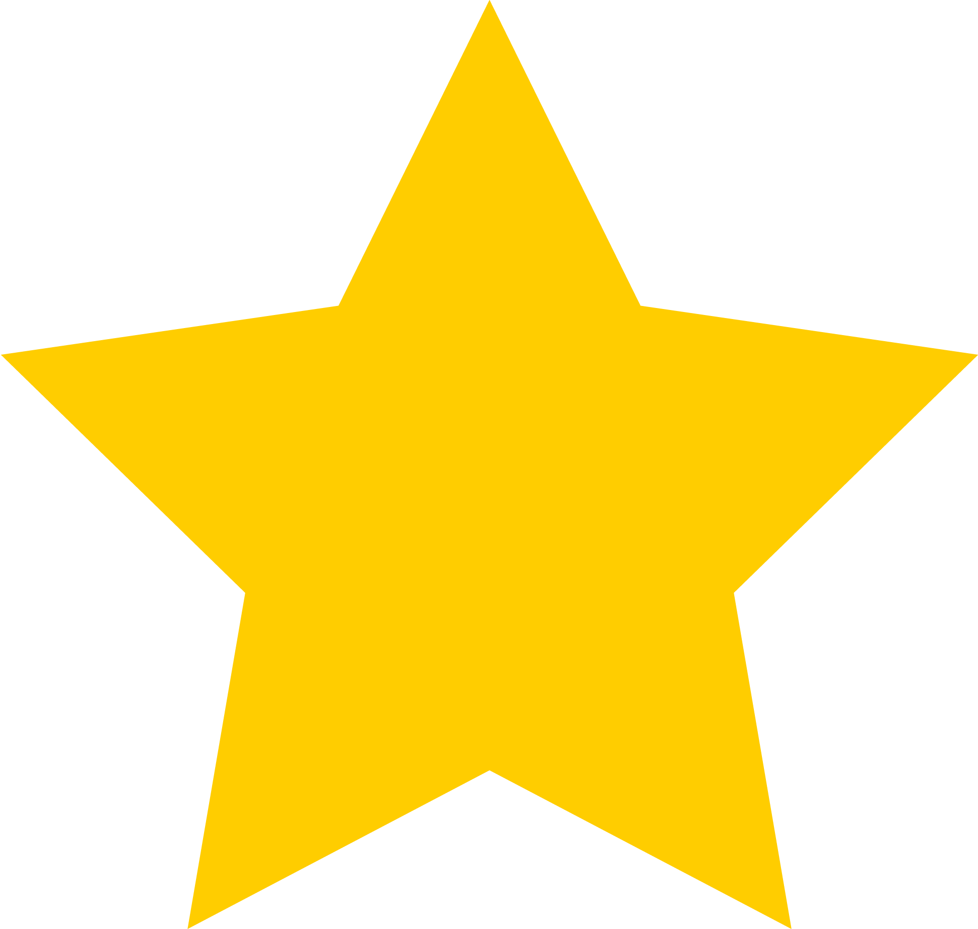 le_star_rating