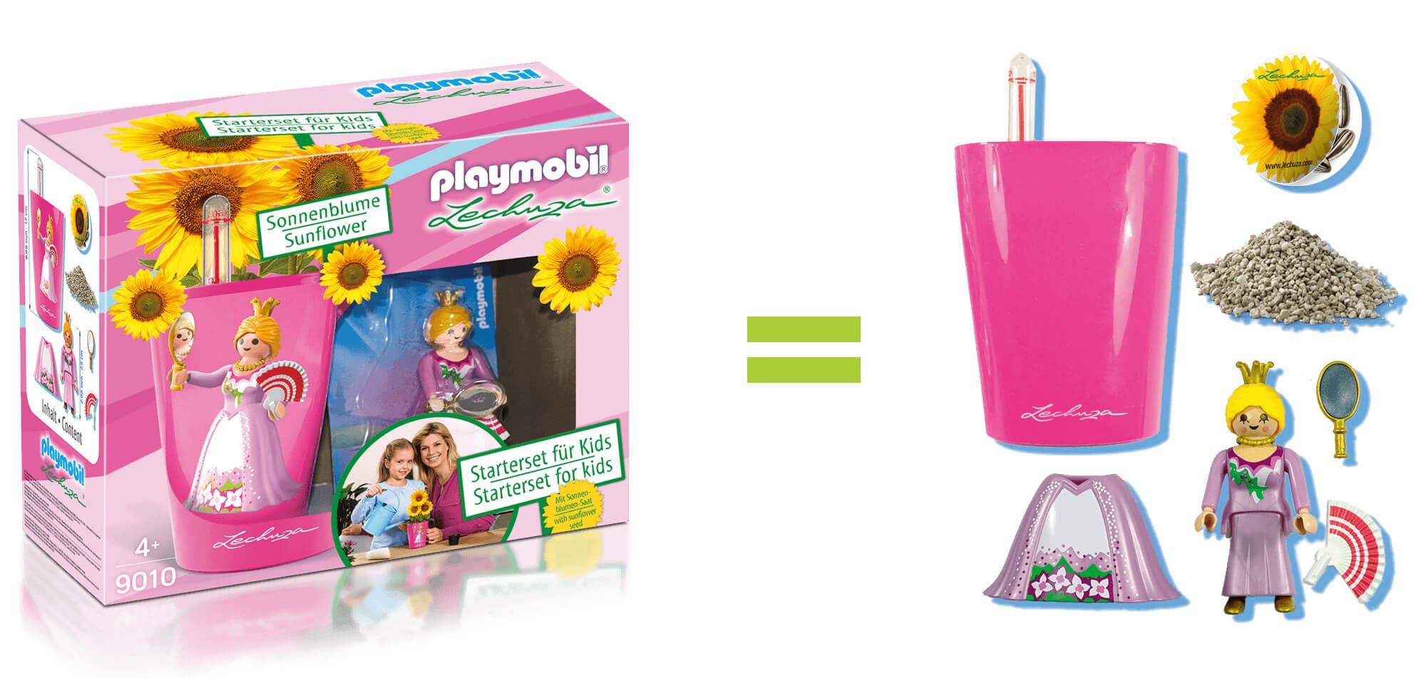 le_starter-set-fuer-kids-prinzessin_cp_image_aio