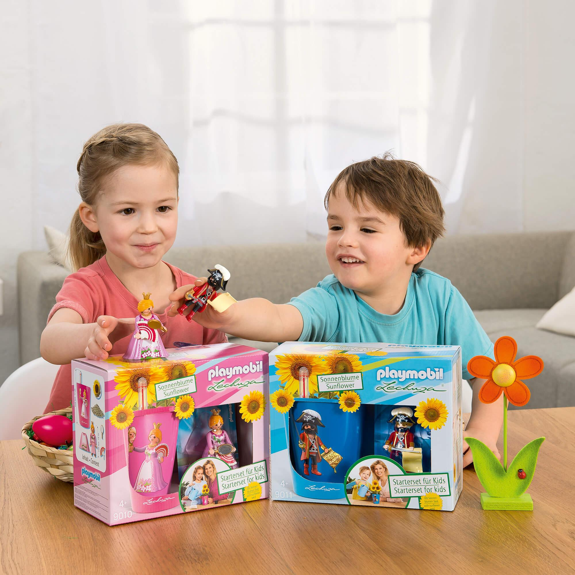 le_starter-set-fuer-kids_product_addi_01