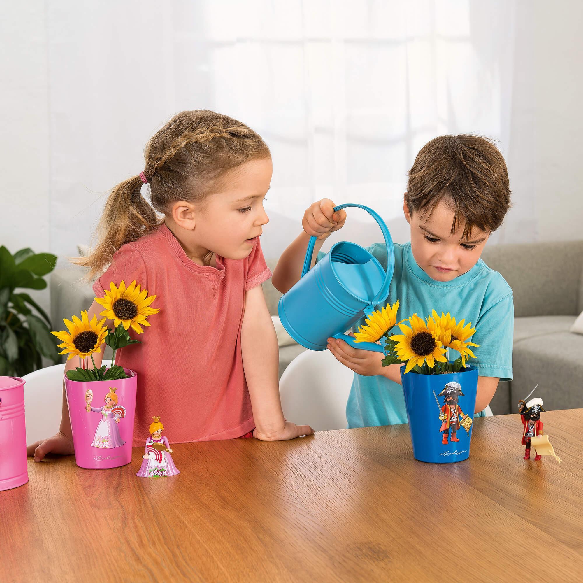 le_starter-set-fuer-kids_product_addi_05