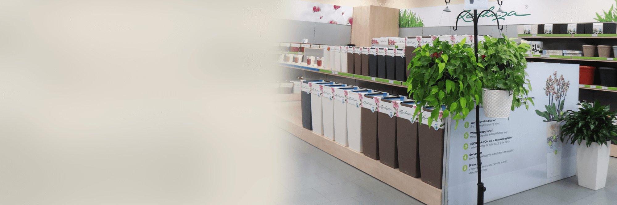 le_stores-canda_header