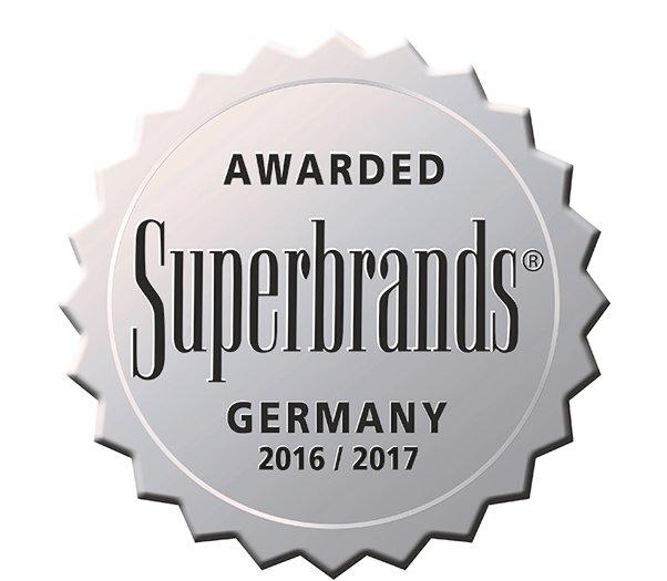 superbrands_award_2016_2017